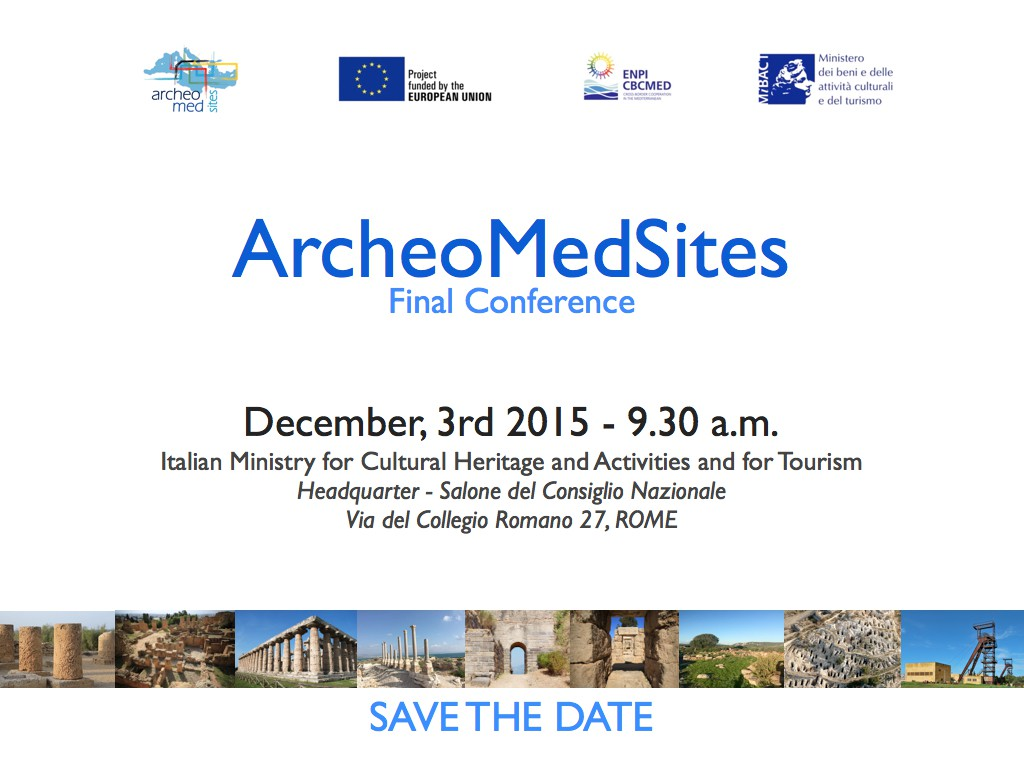 Save the date archeomedsites.001 (1)