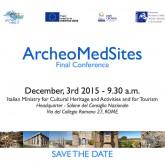 Save the date archeomedsites.001 (1)